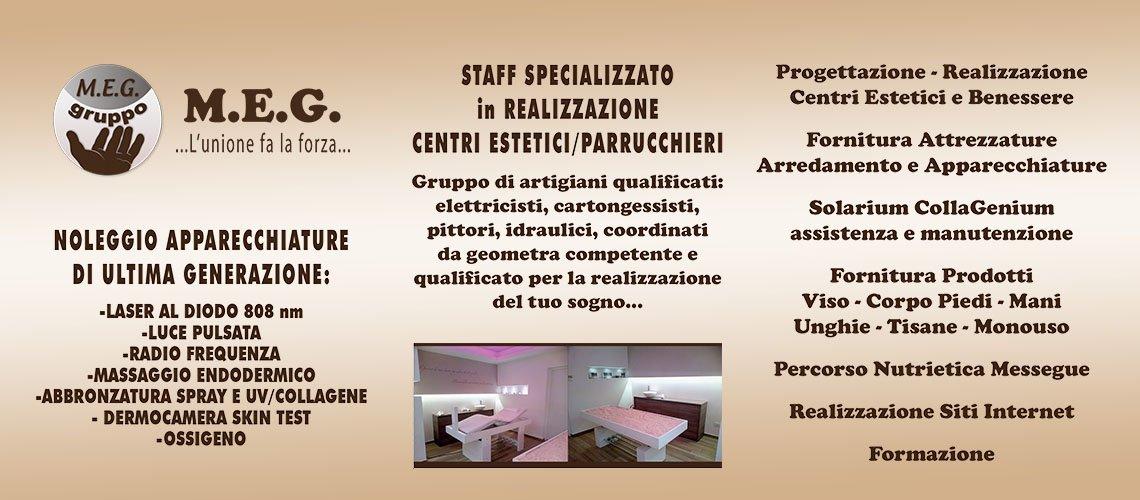 img-slide-2