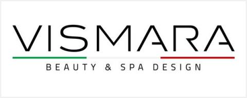 Vismara Beauty & SPA Design