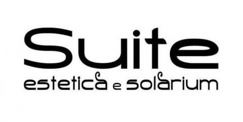 Suite Estetica e Solarium