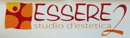 Essere Studio 2
